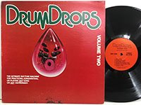 Joey D Vieira / Drum Drops Volume Two