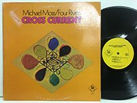 Michael Moss / Cross Current