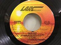 Richard Cason / Year 2001 Boogie  - long version