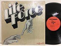 Life Force / st Stw6000