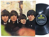 Beatles / for Sale pmc1240