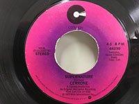 Cerrone / Supernature - Sweet Drums