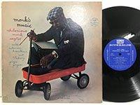 Thelonious Monk / Monk's Music rlp12-242