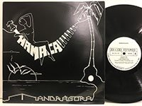 Mandragora / Hamaca