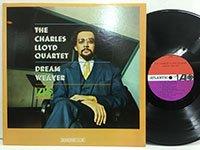 Charles Lloyd / Dream Weaver 1459