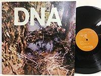 DNA / a taste of DNA amcl1003ep