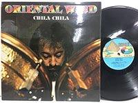 Oriental Wind / Chila Chila