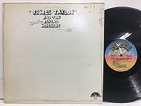 James Taylor / and the Original Flying Machine 1967 est2