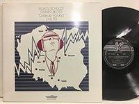Klaus Schulze Rainer Bloss / Dziekuje Poland Live 83