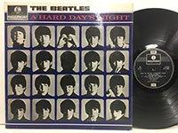 <b>Beatles / A Hard Day's Night pcs3058</b>