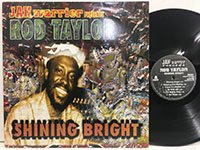 Rod Taylor / Shinning Bright