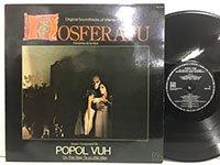 Popol Vuh / Nosferatu