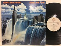 Climax Blues Band / Flying the Flag