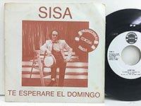 Jaume Sisa / Radio Ye Ye - Lo Que el Fuego Nos Dijo