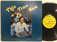 Tony Noterfonzo / This Time Now