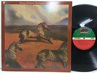 Sonny Fortune / Serengeti Minstrel