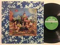 Rolling Stones / Their Satanic Majesties Request txs103