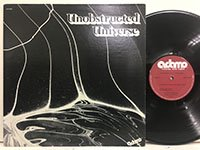 Unobstructed Universe / st ads9503
