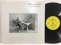 Gordon Quinton / Wildwood Flower acr7067