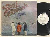 Soul Children / Finder Keepers