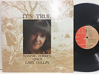 Nannie Porres / It's True 7c062-35582