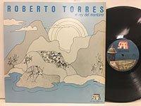 Roberto Torres / el Rey del Montuno