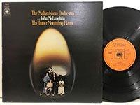 Mahavishnu Orchestra / Inner Mounting Flame