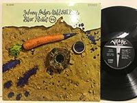 <b>Johnny Hodges Wild Bill Davis / Blue Rabbit v68599</b>