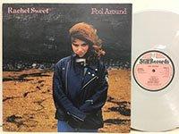 Rachel Sweet / Fool Around seez12