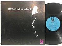 Dom Um Romao / St Mr5013
