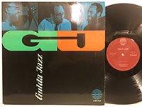 Friedrich Gulda / Gulda Jazz