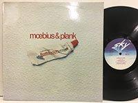 Moebius & Plank / Rastakraut Pasta