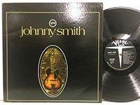 Johnny Smith / st v6-8692
