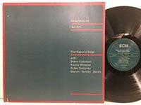 Dave Holland / Razor's Edge