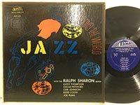 Ralph Sharon / Around the World