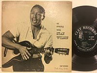 Stan Wilson / An Evening with Stan Wilson