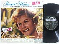 Margaret Whiting / sings Jerome Kern Song Book vol2