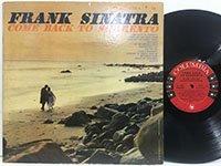 Frank Sinatra / Come Back to Sorrento