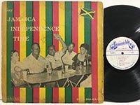 VA Gay Jamaica Independence Time