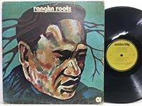 Ernest Ranglin / Ranglin Roots