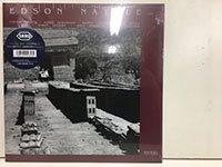 Edson Natale / Nina Maika 【Reissue/新品LP】