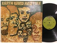 Earth Wind and Fire / st ws1905