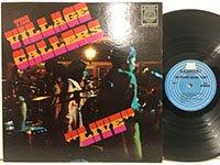 Village Callers / Live