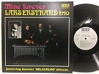 Lars Erstrand / Mine Forever