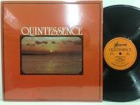 Quintessence / st ntn1216