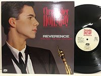 Christopher Hollyday / Reverence