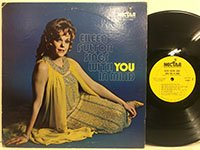 <b>Eileen Fulton / sings with You in Mind </b>