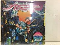 Arosa / st 【新品New Lp】