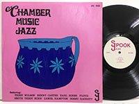 VA / Chamber Music Jazz