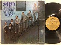 Herb Alpert / SRO